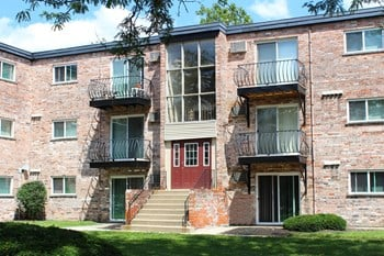 1581 Summit Road 1 Bed Apartment for Rent Photo Gallery 1