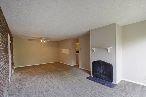 Riverside Terrace Apartments Photo Gallery 12
