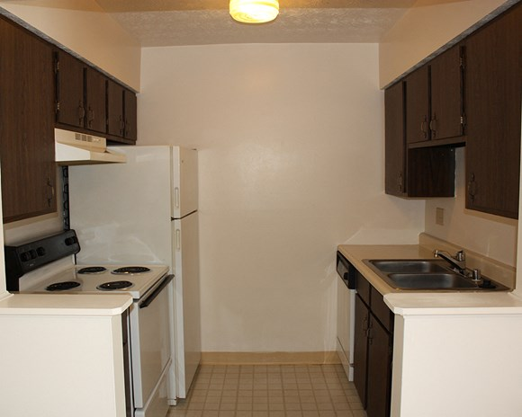 Riverside Terrace Apartments Photo Gallery 6