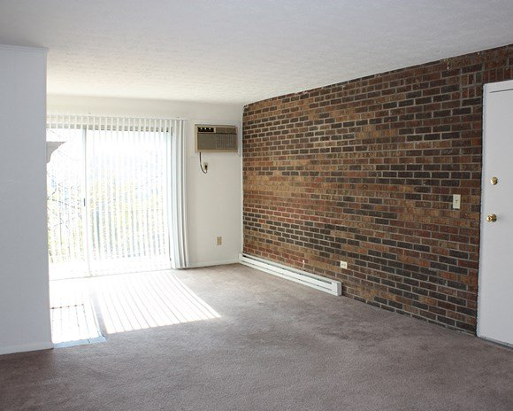 Riverside Terrace Apartments Photo Gallery 5