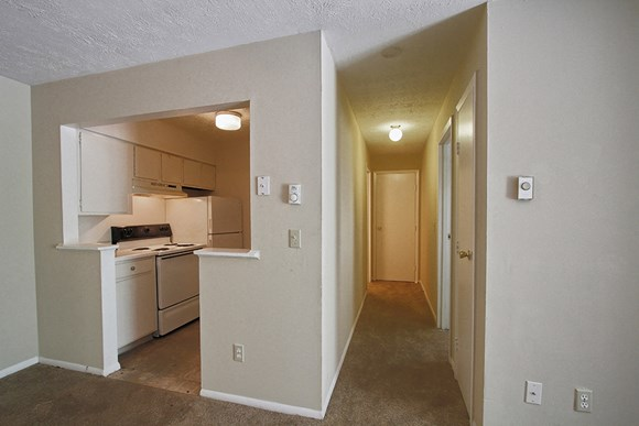 Riverside Terrace Apartments Photo Gallery 13