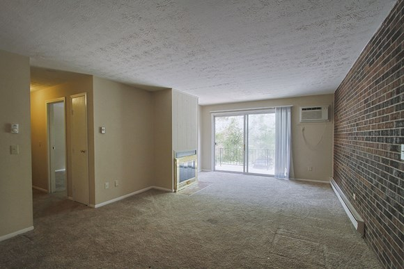 Riverside Terrace Apartments Photo Gallery 14