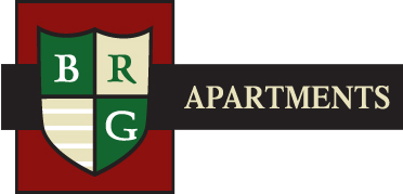 Forest Park Apartments Property Logo 14