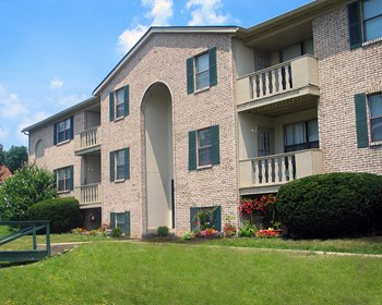 8292 Four Worlds Drive 1-2 Beds Apartment for Rent Photo Gallery 1