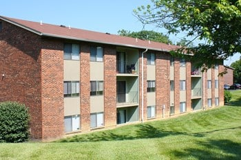 10857 Sharondale Lane 1-3 Beds Apartment for Rent Photo Gallery 1