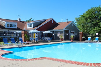 3580 Steeplechase Lane 1-2 Beds Apartment for Rent Photo Gallery 1