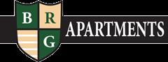 Cincinnati Property Logo 76