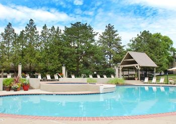 9225 Deercross Parkway 1-2 Beds Apartment for Rent Photo Gallery 1