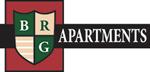 Cincinnati Property Logo 45