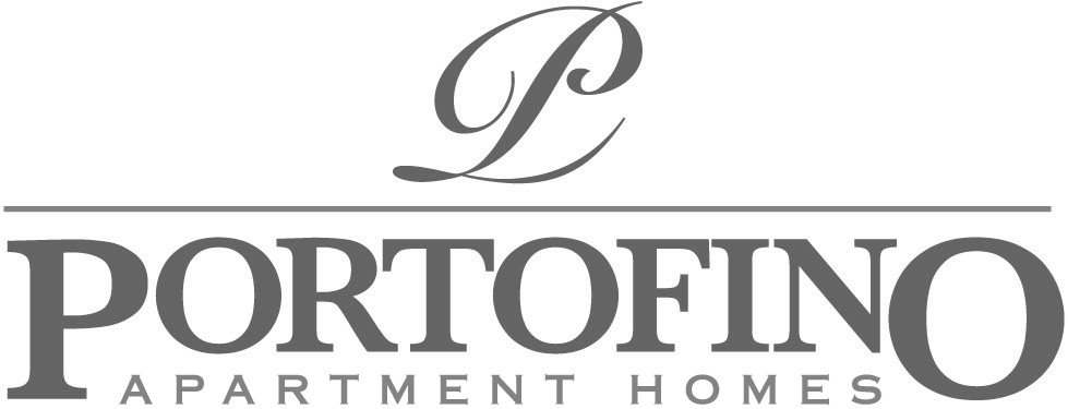 Portofino Apartment Homes Property Logo 37