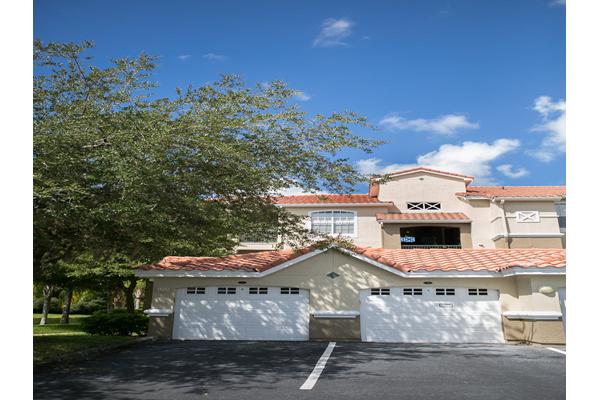 Portofino Apartment Homes, 8702 New Tampa Blvd., Tampa, FL ...