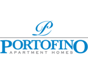Portofino Apartment Homes Property Logo 0