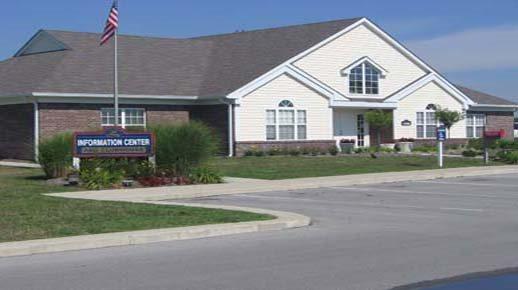 Greenwood homepagegallery 1