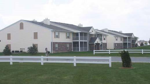 Greenwood homepagegallery 3