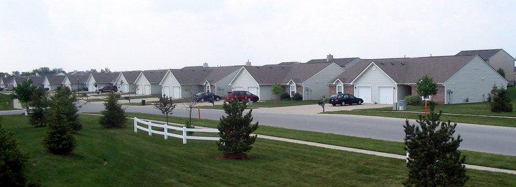 Greenwood homepagegallery 8