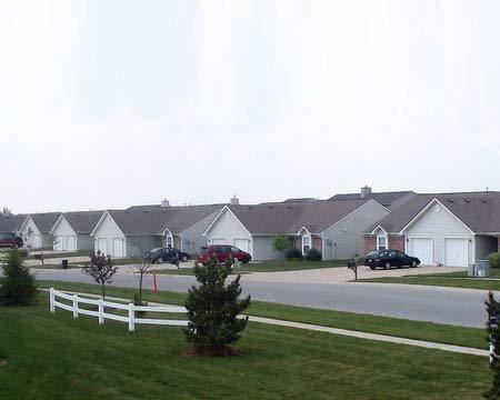 Greenwood homepagegallery 11