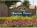 Barton Farms Community Thumbnail 1
