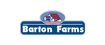 Barton Farms Property Logo 0