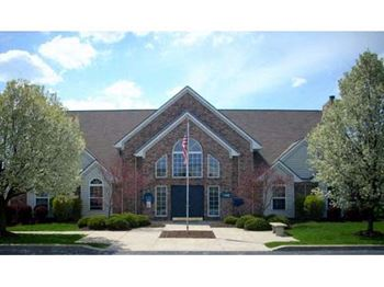 700 Bexley Place 1-2 Beds Apartment for Rent Photo Gallery 1
