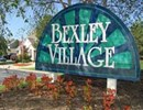 Bexley Village Community Thumbnail 1