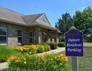 Shenandoah Properties Community Thumbnail 1