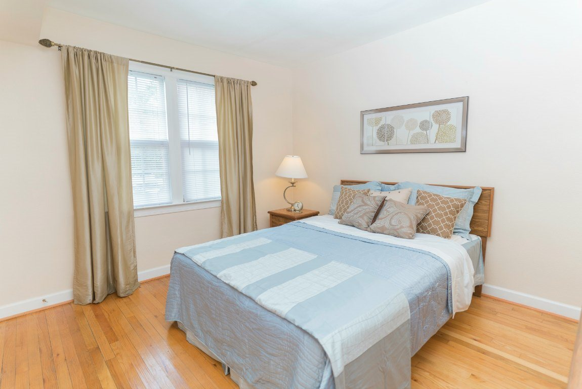 Photos and video of bondale in norfolk va for 2 bedroom apartments in norfolk