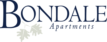 Norfolk Property Logo 42