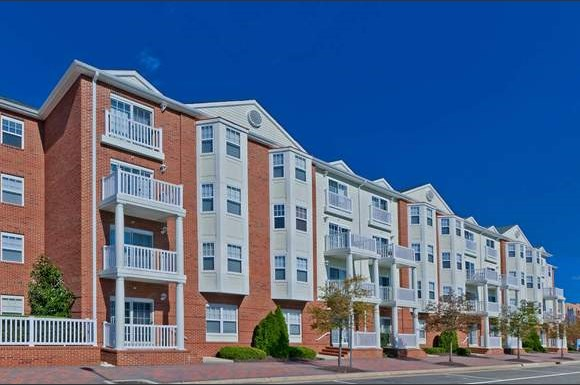 Studio Apartments For Rent Hampton Va