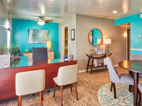 Mariners Green Apartments in Newport News Leasing