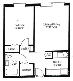 130815564155519309 likewise Shoreline moreover Albany moreover 2 Bedroom Single Wide Trailer Floor Plans besides 400 Sq Ft Apartment Floor. on hud house plans