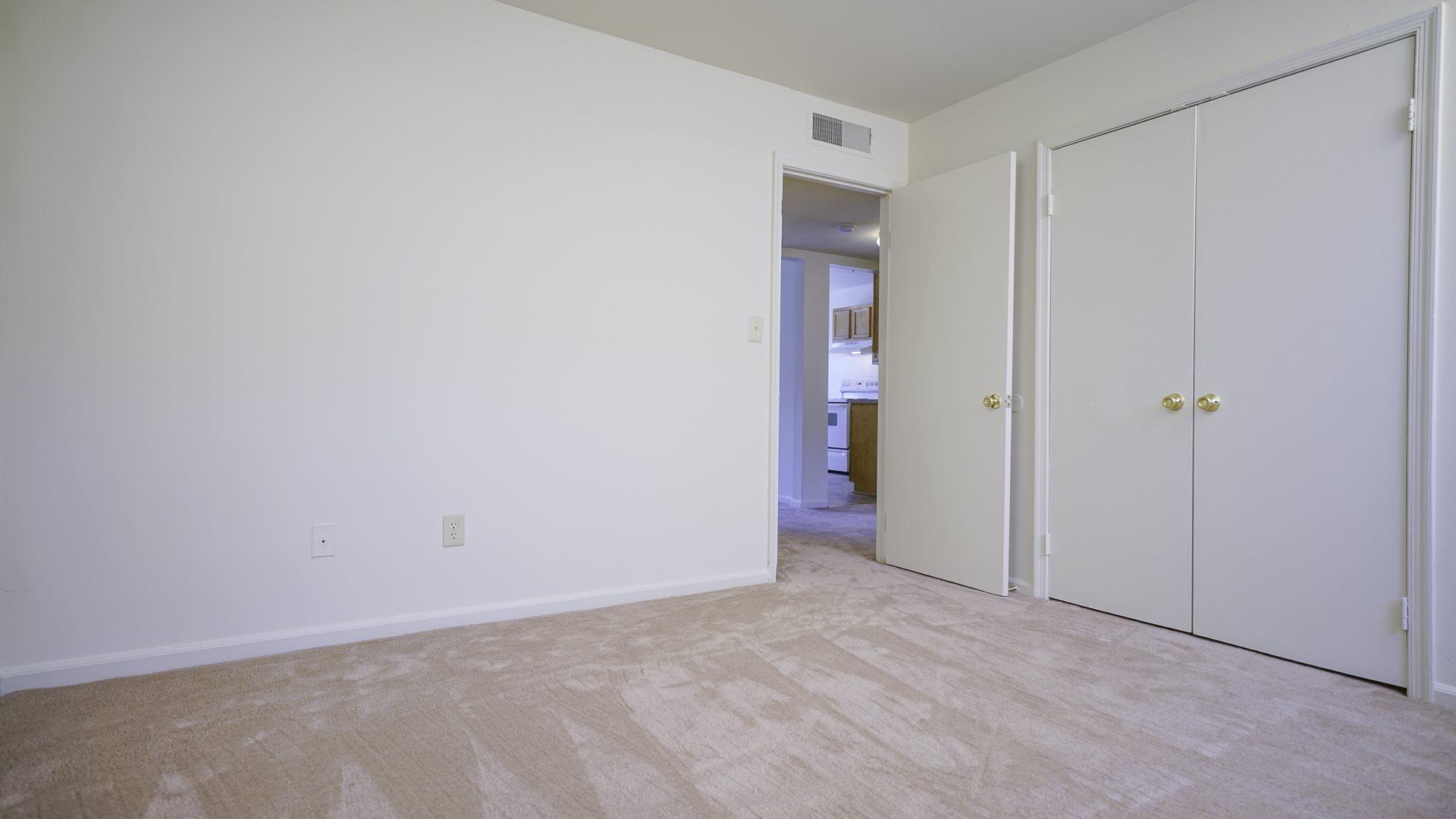 Photos Of Stonegate Apartments In Williamsburg Va