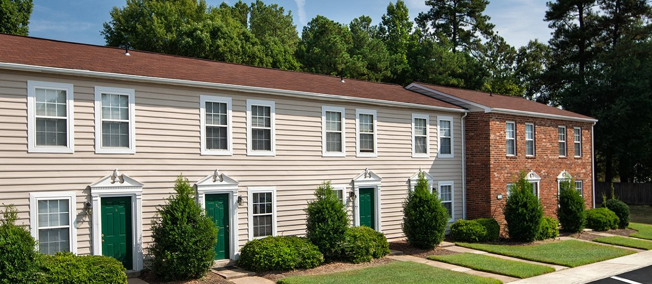 1 bedroom apartments for rent in Richmond Virginia. Woodbriar Apartments   Apartments in Richmond  VA