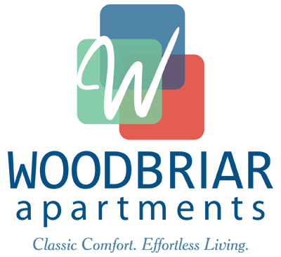 Woodbriar apartments for rent in Richmond VA