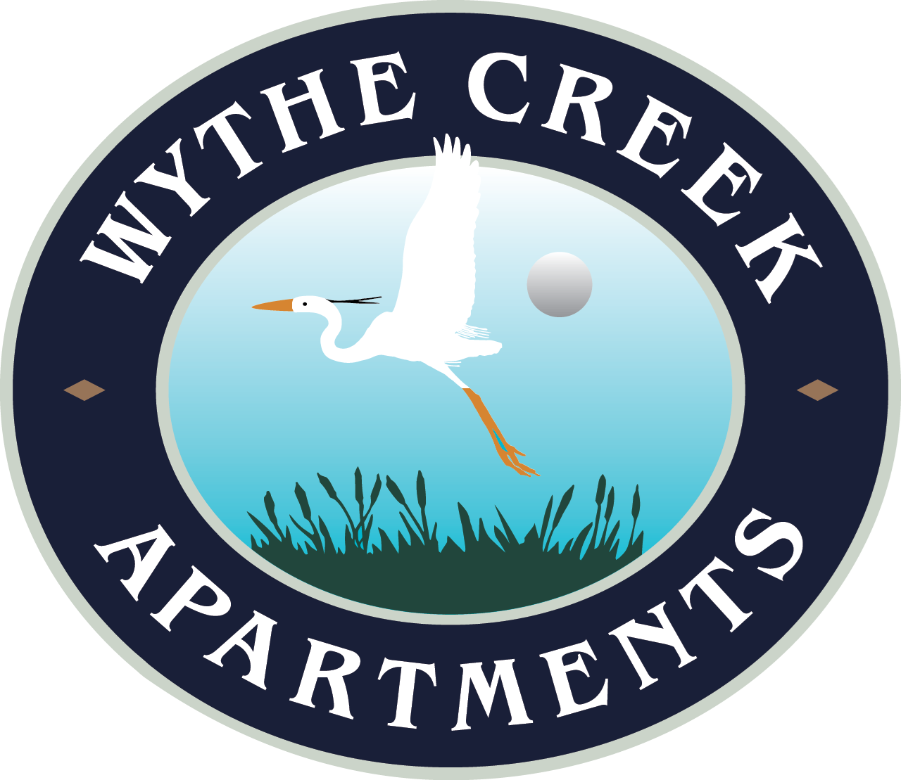 Wythe Creek apartments for rent in Poquoson VA