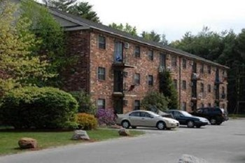 150/154 Blueberry Ln 1-2 Beds Apartment for Rent Photo Gallery 1