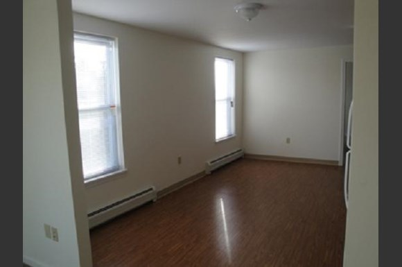 Cheap Apartments In Derry Nh