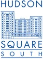 Hudson Square South Property Logo 1