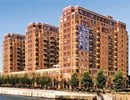 Hoboken South Waterfront Community Thumbnail 1