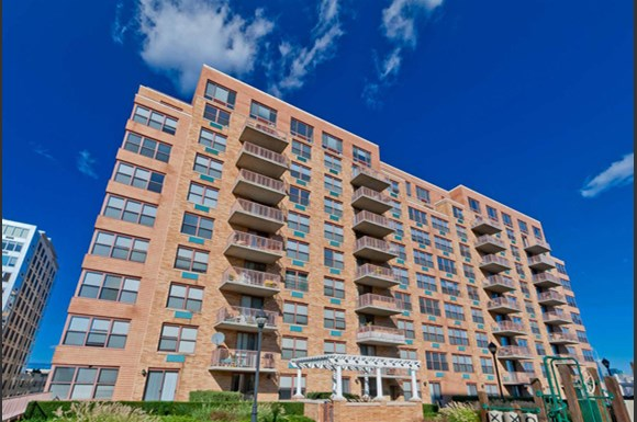 Cheap Hoboken Apartment Rentals