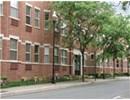 Richmond Court Community Thumbnail 1