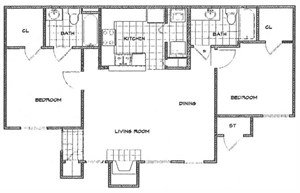 500 Sq Ft Apartment Layout as well Default additionally Default besides Acc98f38bc50e6e2 Attractive Ikea Small Spaces Floor Plans 3 Ikea Small Space Living together with Small Houses. on 500 sq ft apartment floor plan