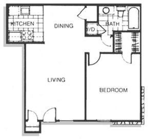 Cabin Plans Under 1500 Sq Ft Plans Randkey as well 400 Square Foot House Plans in addition Plan For 30 Feet By 60 Feet Plot  Plot Size 200 Square Yards  Plan Code 1429 together with 900 Square Foot 2 Bedroom Apartment Plan also 250 sq feet house plans. on 400 sq feet floor plans