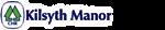 Boston Property Logo 0