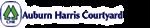 Brookline Property Logo 0
