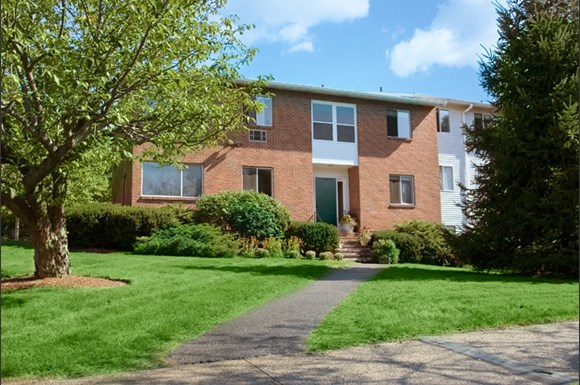 Apartments For Rent In West Roxbury Ma