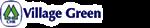 Plainville Property Logo 0