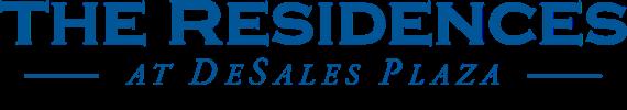 Cincinnati Property Logo 15