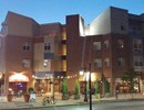 Residences at DeSales Plaza Community Thumbnail 1