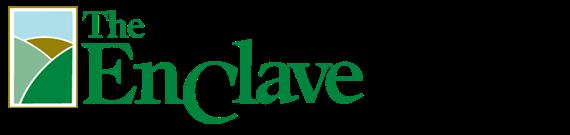 Beavercreek Property Logo 21