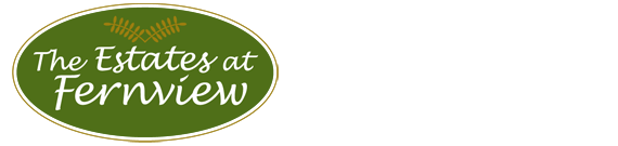 Cincinnati Property Logo 24